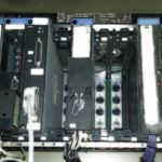 PLC TSX 6740 Schneider Electric - Obsolescencia en la Industria